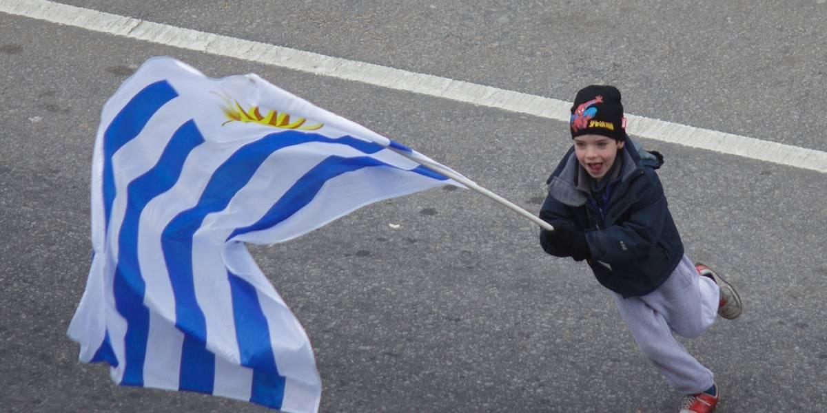 Uruguay pone el ejemplo con la ley de software libre y formatos abiertos