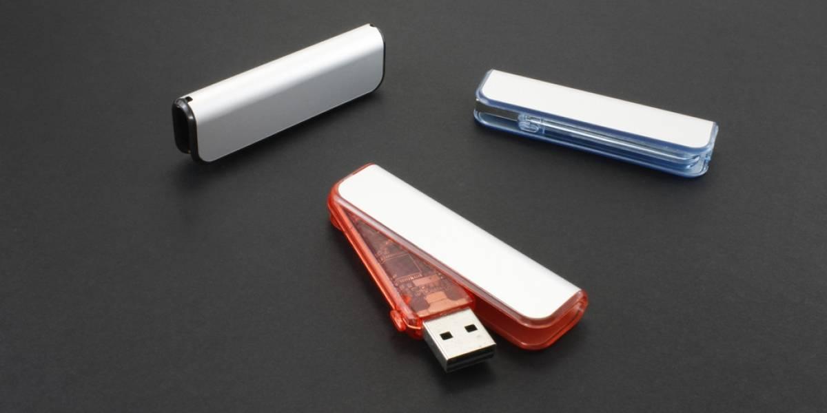 Rusia habría regalado unidades USB con virus en el G20
