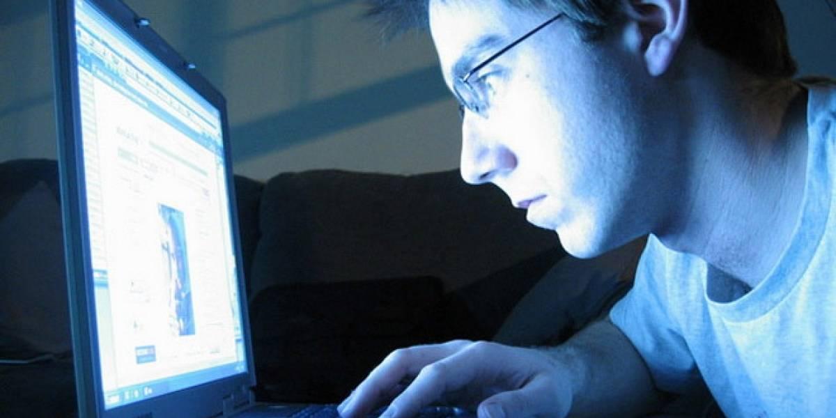 México: Penetración de internet es menor a 30%