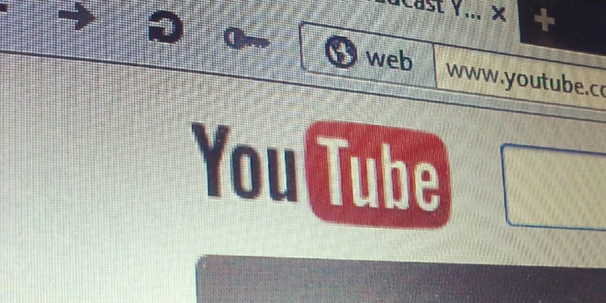 YouTube trae los subtítulos automáticos al idioma español