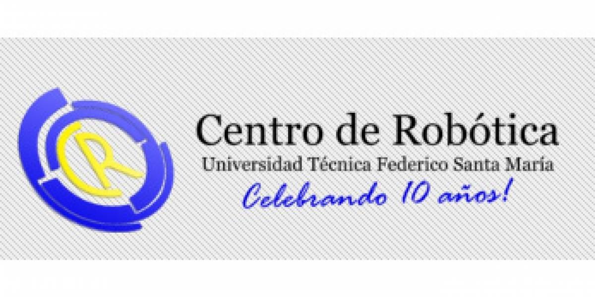 Chile: Simposio de Robótica en la Universidad Técnica Federico Santa María