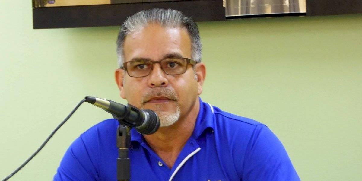 UTIER truena contra Pierluisi por reubicación de empleados de la AEE