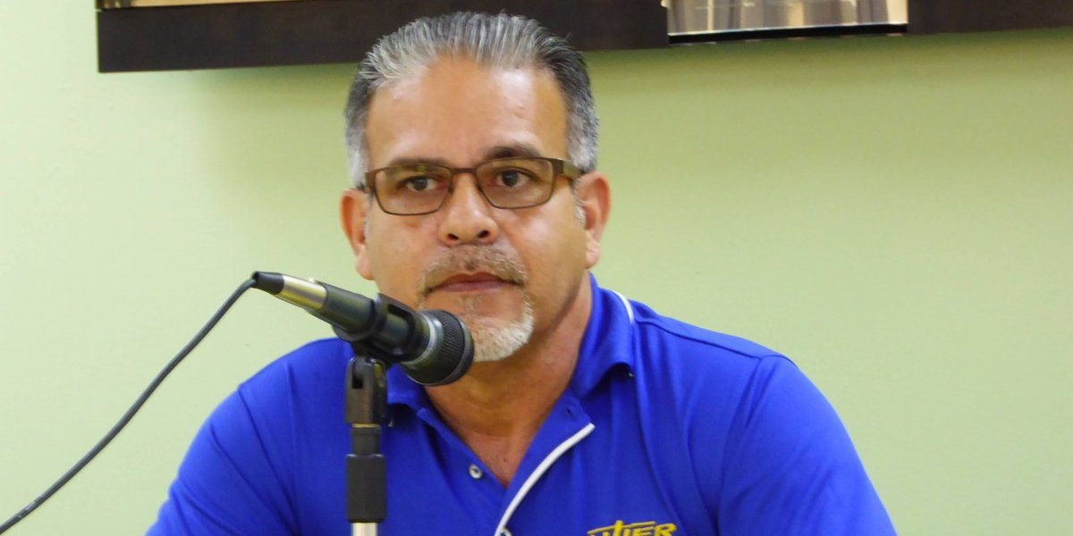 Swain desestima demanda presentada por la UTIER