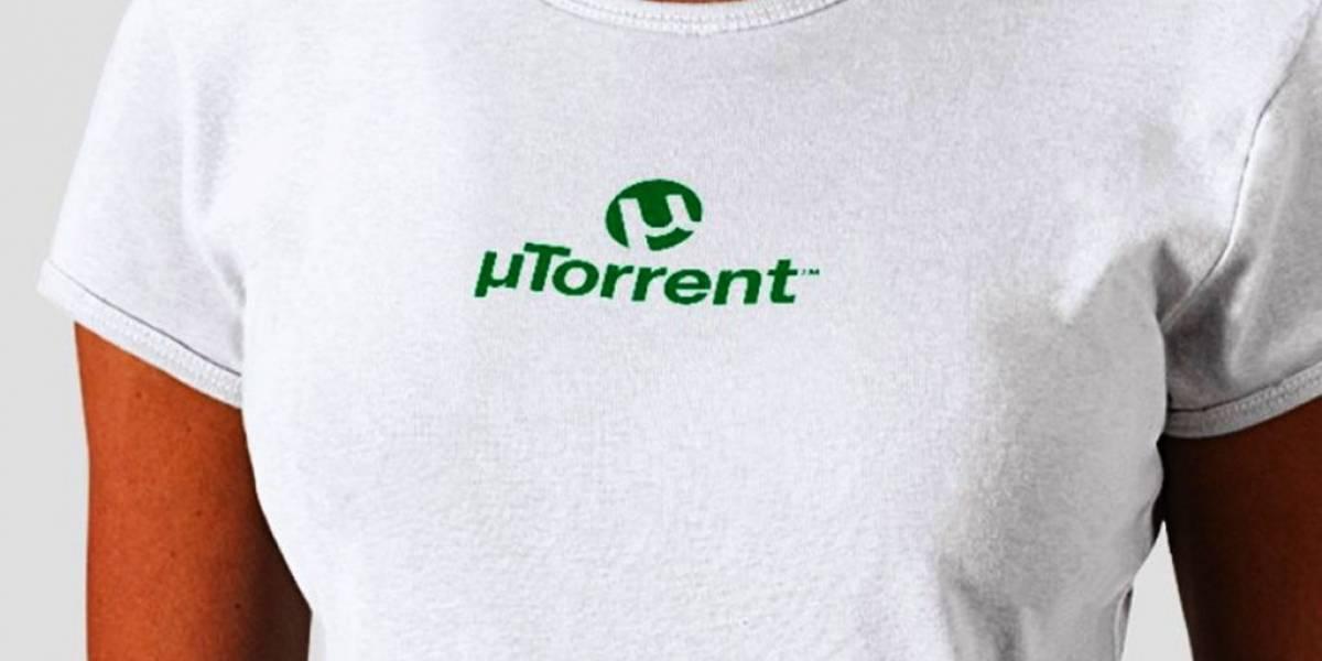 uTorrent lanza nueva versión del cliente que no mina Bitcoins sin consentimiento