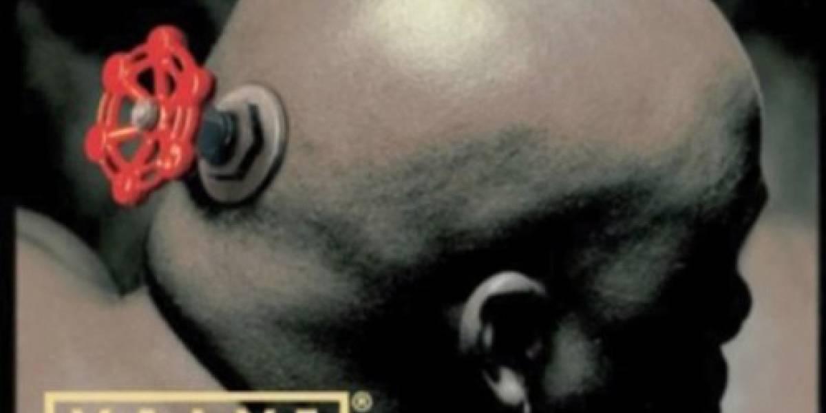 Líder de Valve cree que Apple redefinirá las plataformas de videojuegos