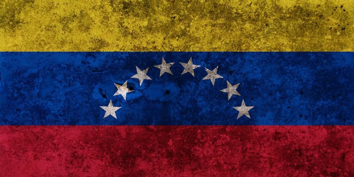 Venezuela bloquea al servidor de imágenes de Twitter [Actualizado]