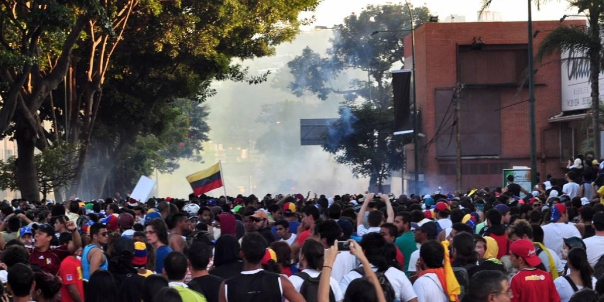La Comunidad de Software Libre de Venezuela, dividida ante el bloqueo