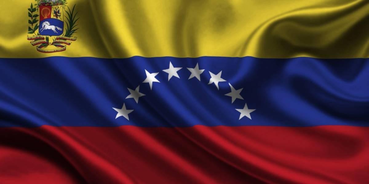Edward Snowden solicitó asilo político a Venezuela