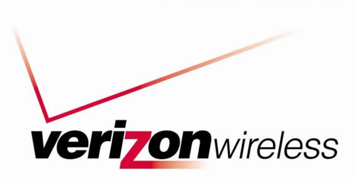 Verizon apoya públicamente a Samsung y critica acciones de Apple