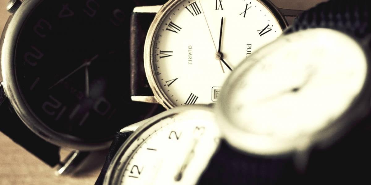 Viaje mental en el tiempo sería una cualidad exclusiva de humanos