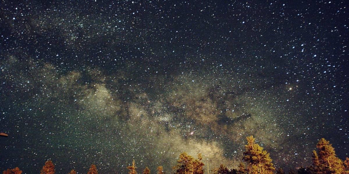 Astrónomos estiman que habría unos 100.000 millones de planetas habitables en la Vía Láctea