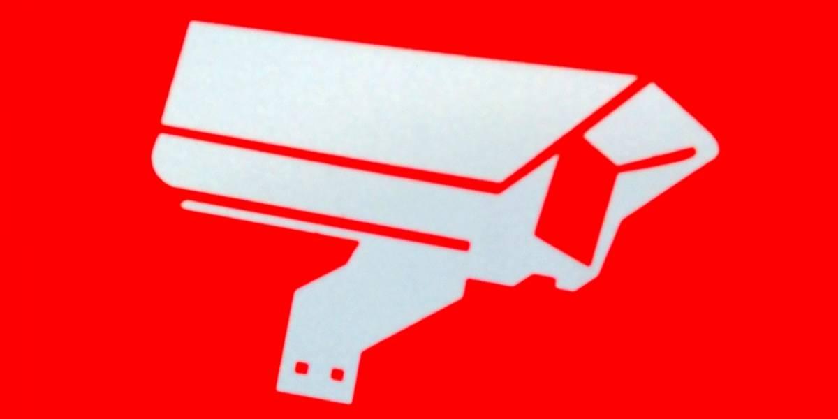 La NSA podría tener otro revelador de secretos
