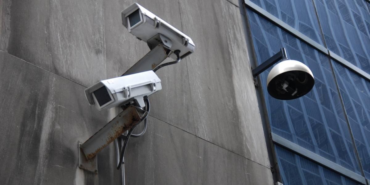EE.UU. gastará USD$52.600 millones en espionaje este año