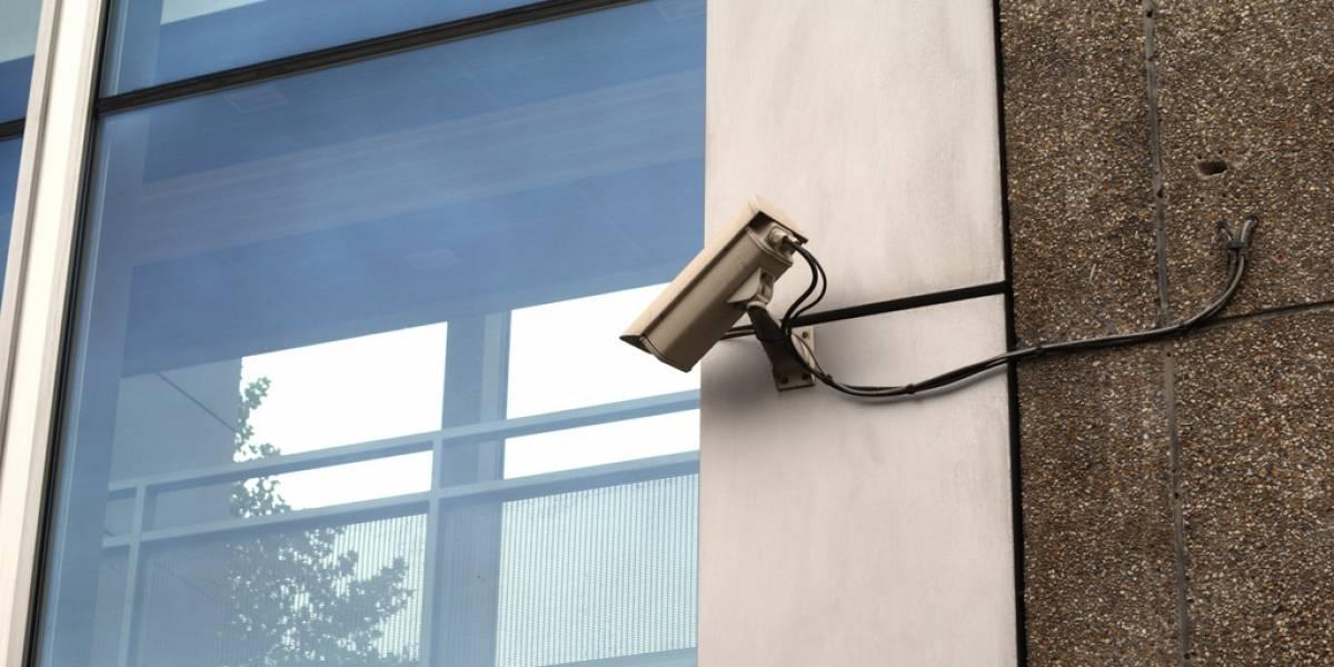 NSA quebrantó las normas de privacidad miles de veces por año, según auditoría