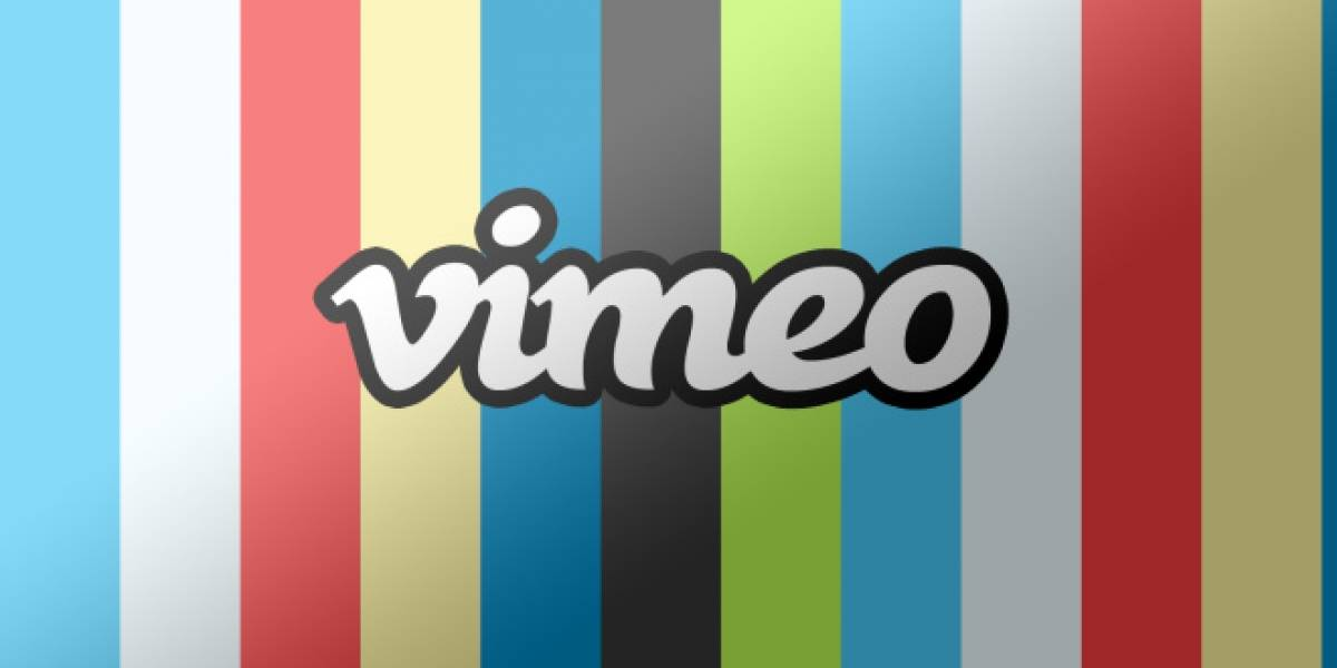 India bloquea acceso a Vimeo y The Pirate Bay