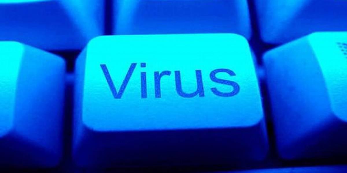 Microsoft informa que el 24% de los PCs no posee protección antivirus actualizada