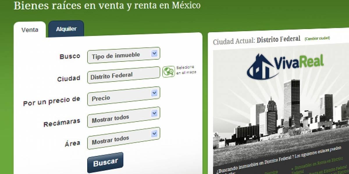 Viva Real: Conquistando el mercado inmobiliario en Latinoamérica [FW Startups]