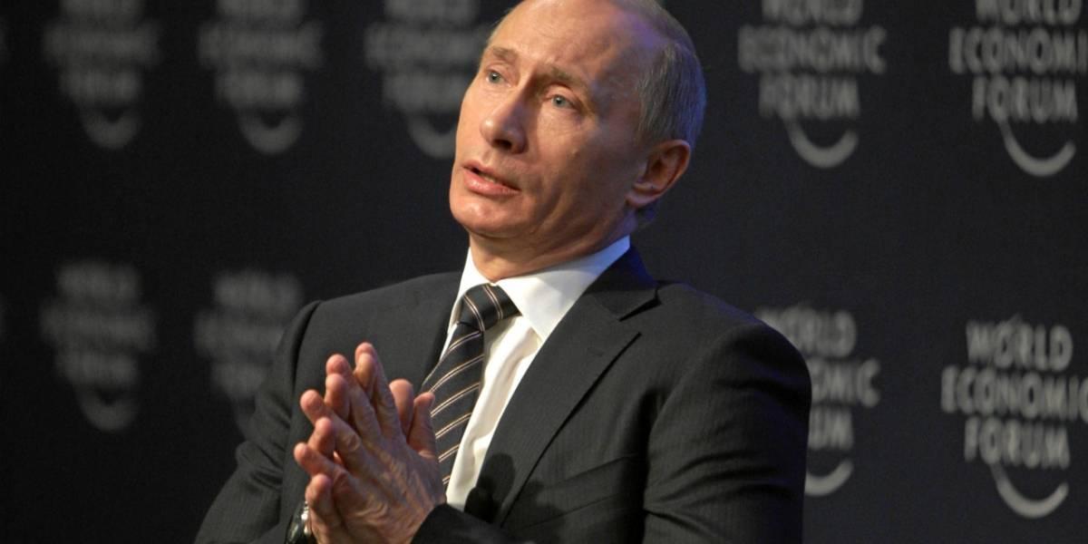 Rusia ofrece recompensa a quien vulnere Tor