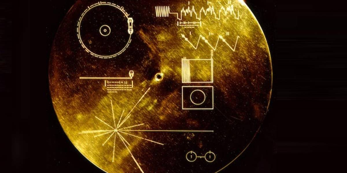 ¿Salió el Voyager 1 del Sistema Solar? Mejor seamos prudentes