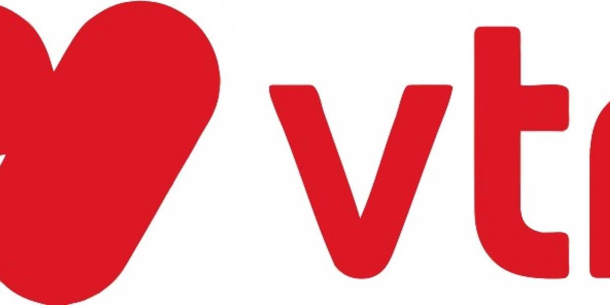 Chile: VTR emitirá sus canales de televisión por internet