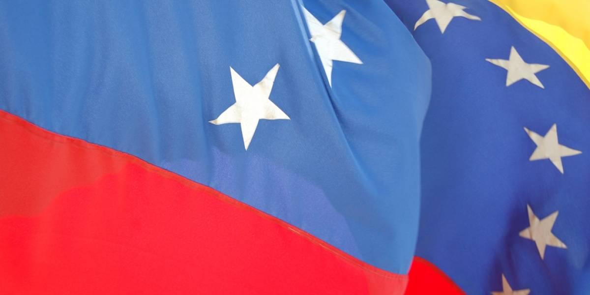 Canal NTN24 recurre a YouTube tras ser bloqueado en Venezuela
