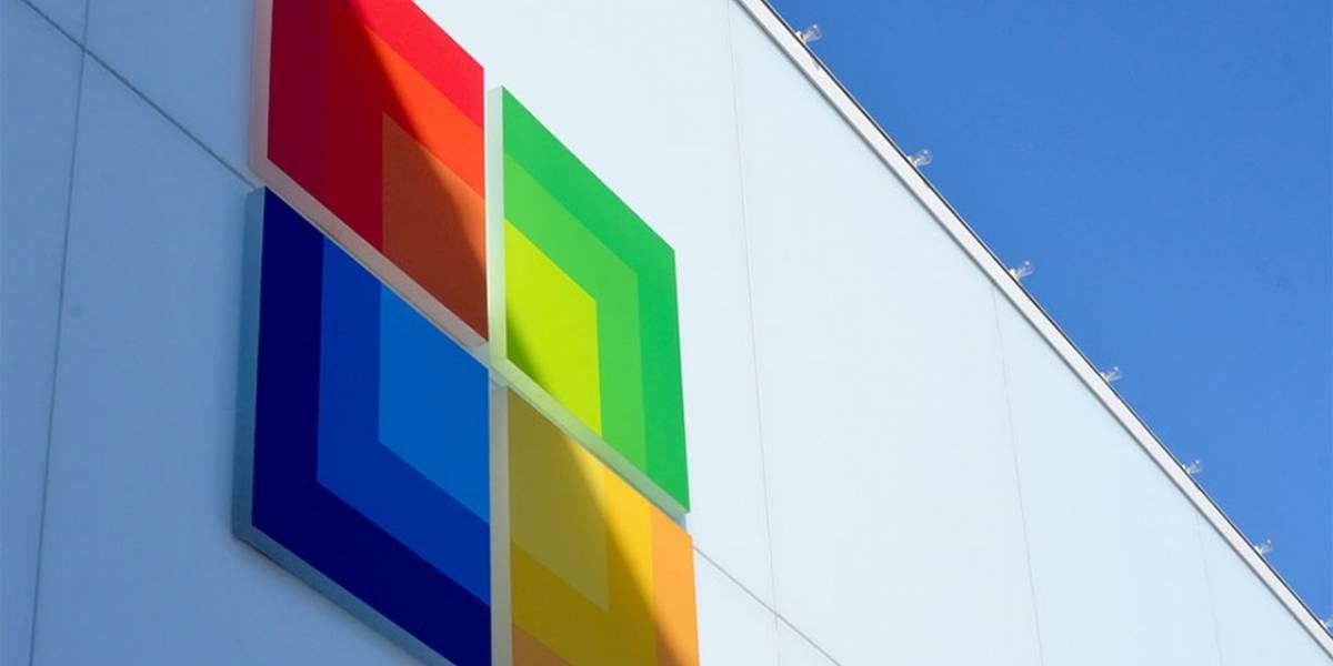 Windows 10 estrenará funciones para liberar espacio en el disco duro