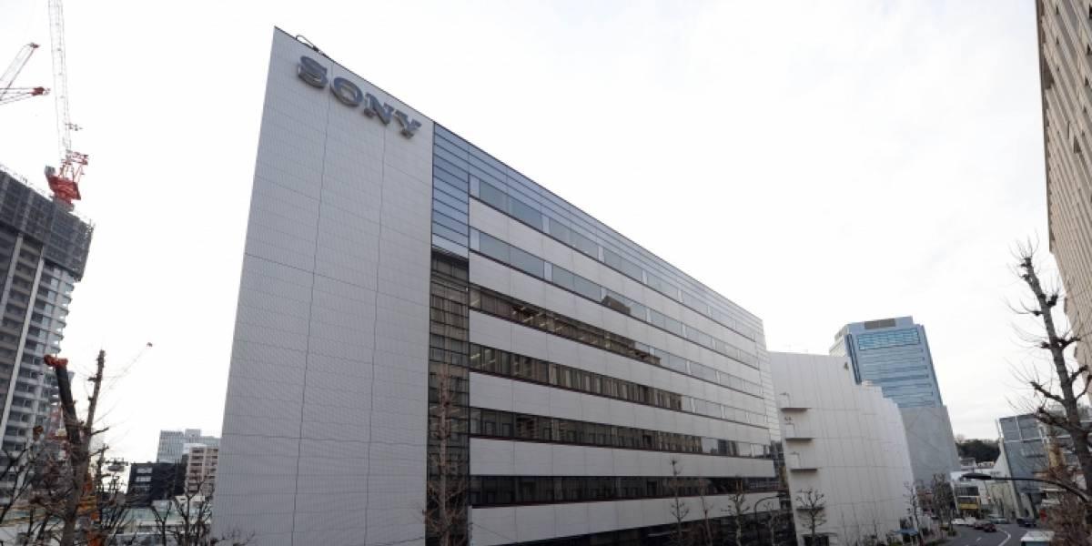 Sony venderá su antigua sede principal de Tokio en USD$156 millones