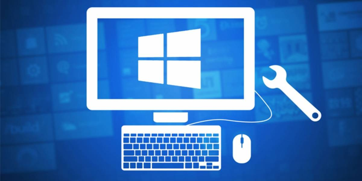 Windows 8.1 será una actualización gratuita para los usuarios de Windows 8