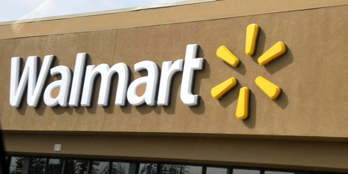 Walmart planea lanzar su servicio de streaming Vudu en Latinoamérica