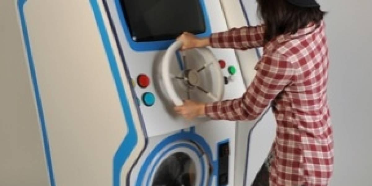 Si eres bueno en los videojuegos podrás usar ropa limpia