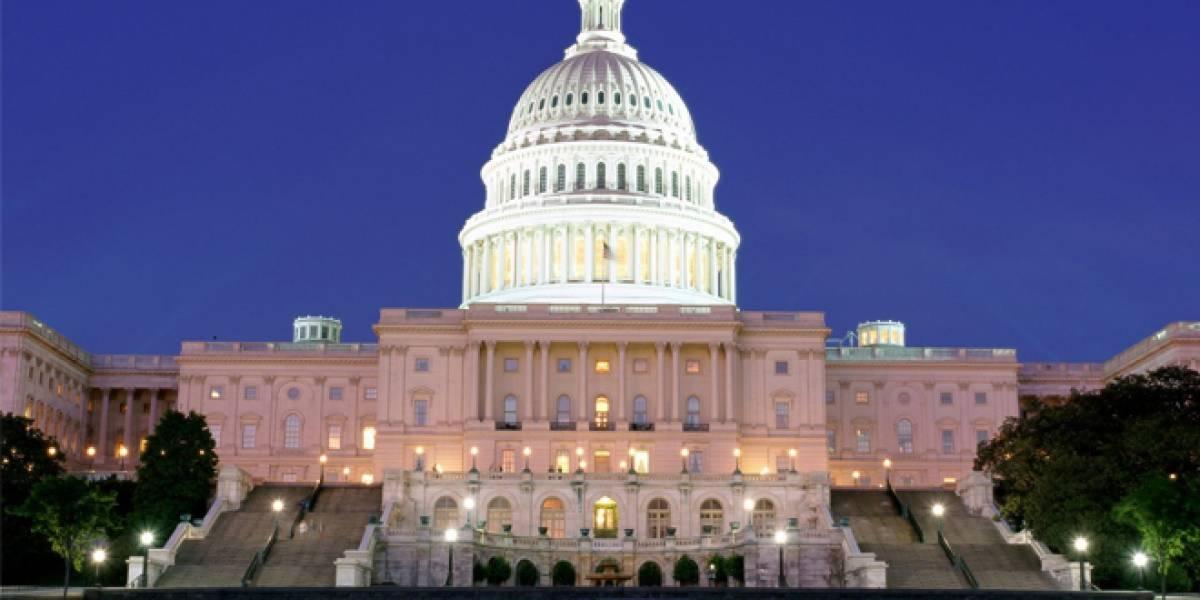 El Departamento de Seguridad Nacional de EE.UU. recomienda dejar de utilizar Java