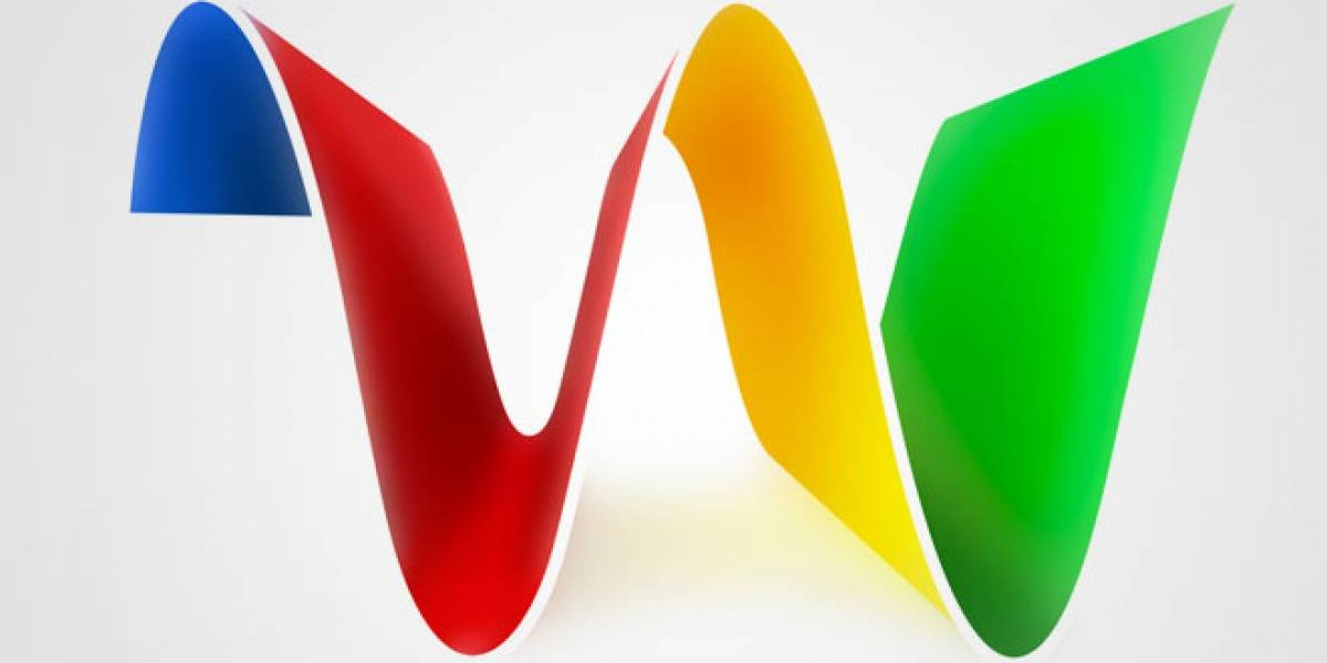 Google Wave está oficialmente fallecido desde hoy