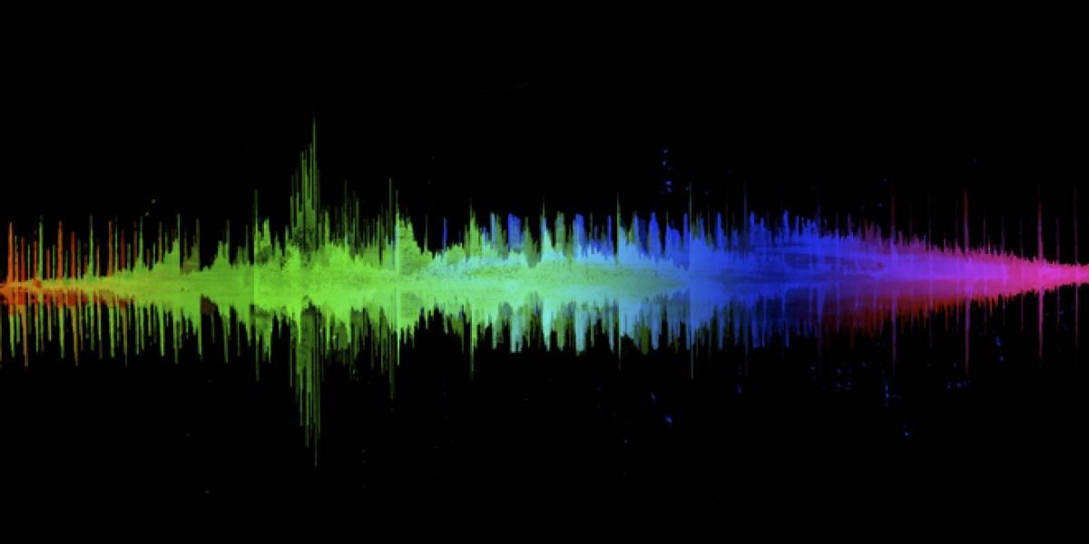 Corte determina que no se pueden revender archivos MP3 comprados legalmente