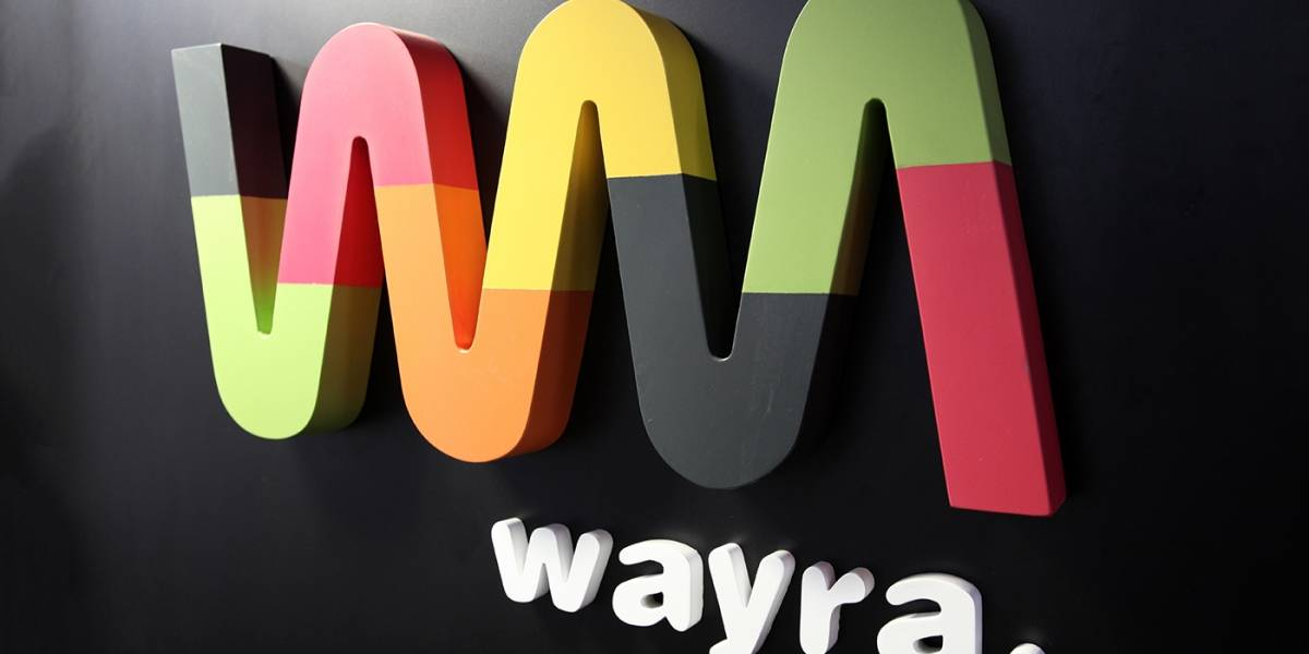 Wayra Chile anuncia las startups que competirán por un cupo en la Academia
