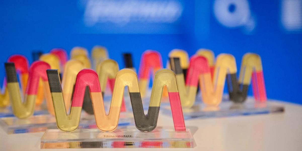 ACTI reconoce la innovación del programa Telefónica Open Future
