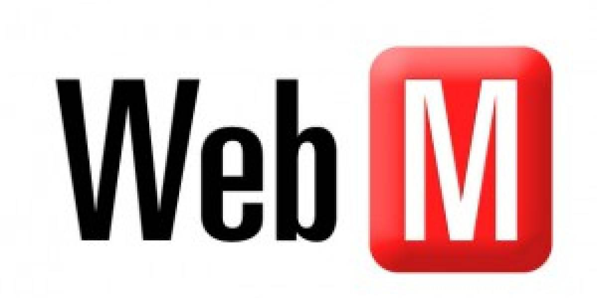 La Free Software Foundation apoya a Google y su proyecto WebM