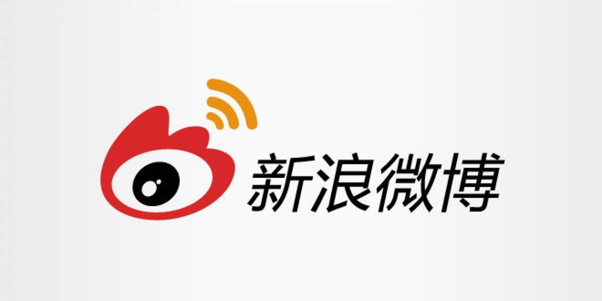 Investigadores intentan medir la censura en China examinando Weibo