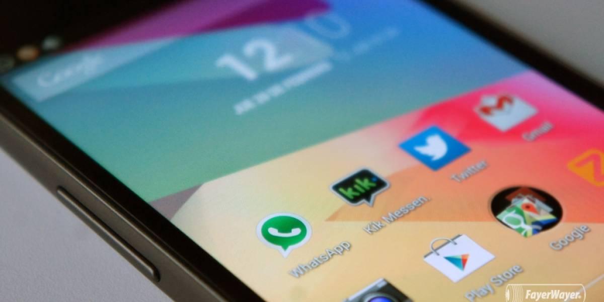 La filosofía anti-publicidad de los fundadores de WhatsApp
