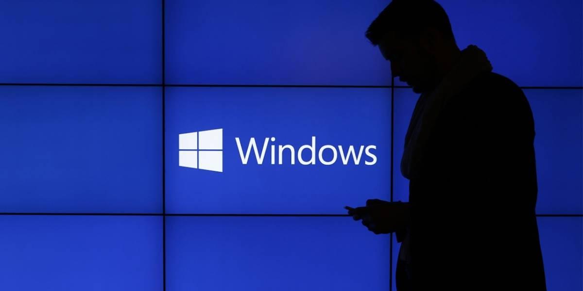 La falla de seguridad FREAK también afecta a los usuarios de Windows