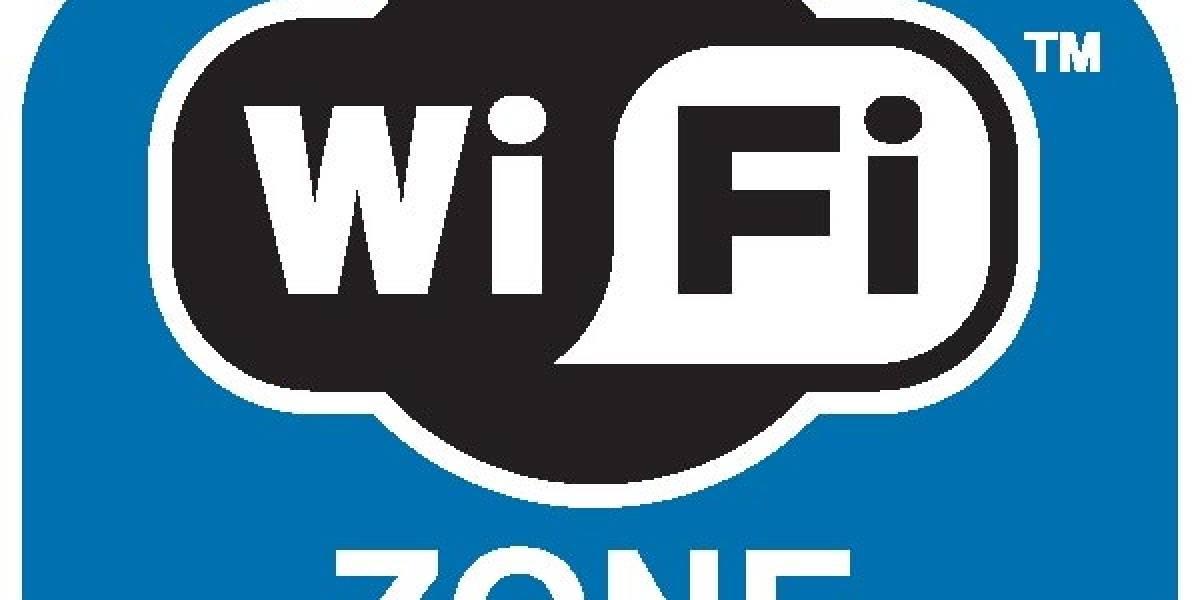 Futurología: Se viene un mejorado Wi-Fi