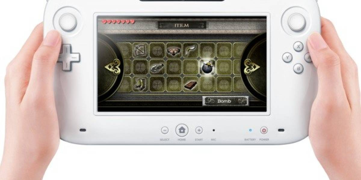 IDC dice que el mercado de los videojuegos se recuperará el 2012