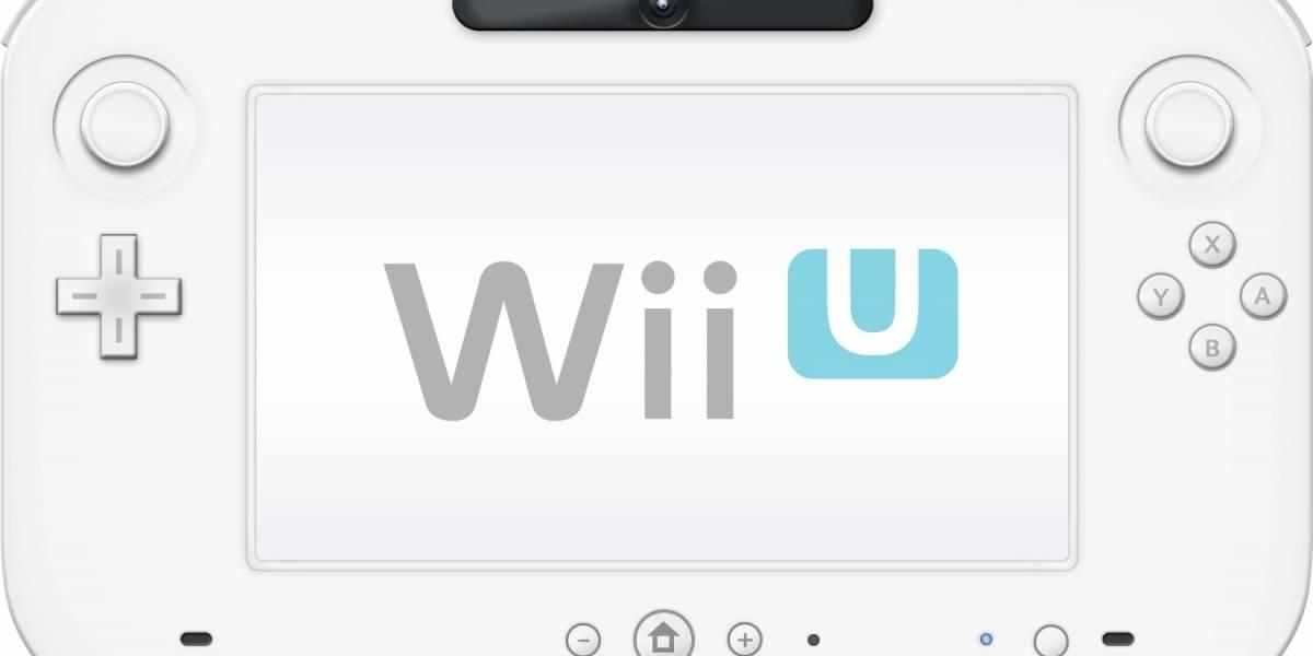 Nintendo está preparando una tienda de aplicaciones para el Wii U