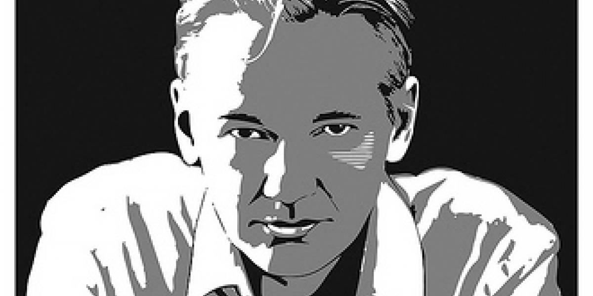 Los abogados de Julian Assange negocian su entrega a las autoridades