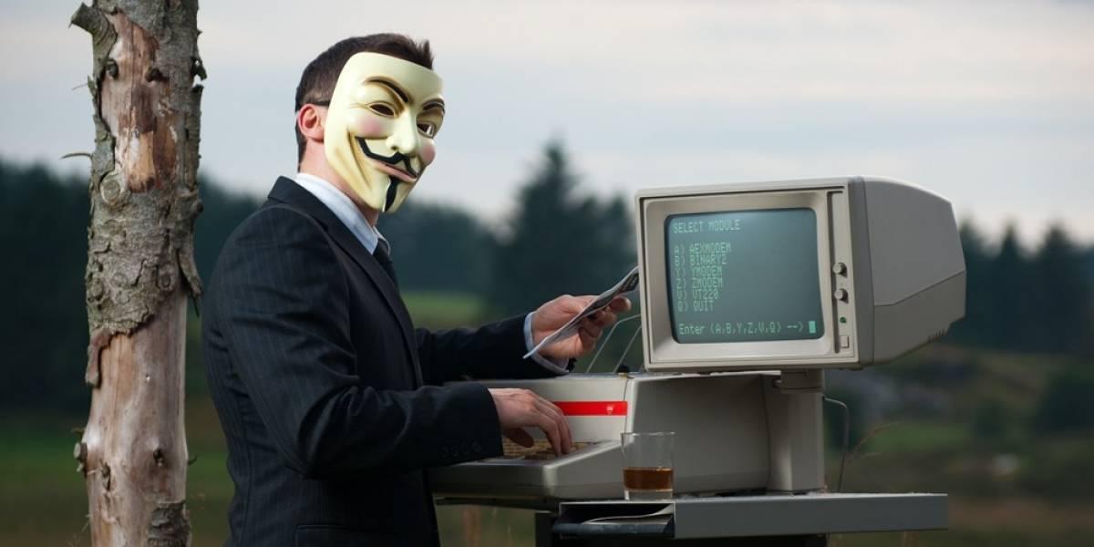 Wikileaks ataca a documental sobre ellos filtrando el guión lleno de correcciones