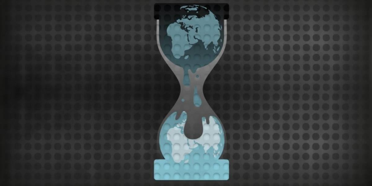 WikiLeaks filtra más detalles sobre el software de espionaje FinFisher