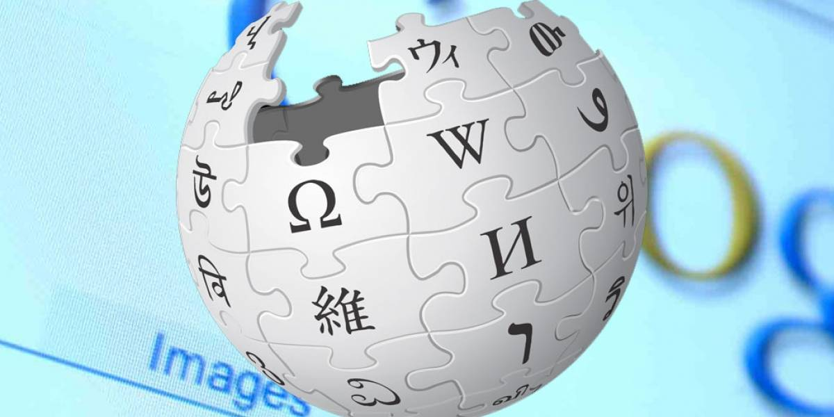 Wikimedia no busca competir contra el buscador de Google
