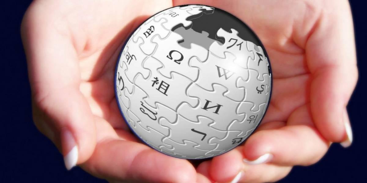 China vuelve a bloquear el acceso a todo Wikipedia