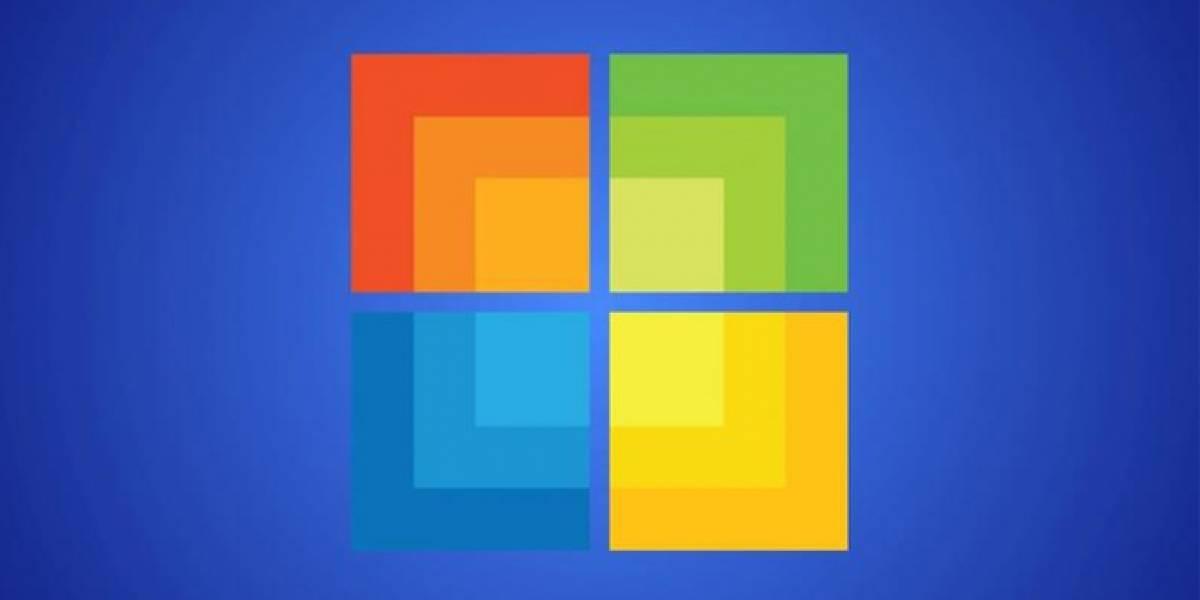 Futurología: Versión de pruebas pública del sucesor de Windows 8 llegará en junio