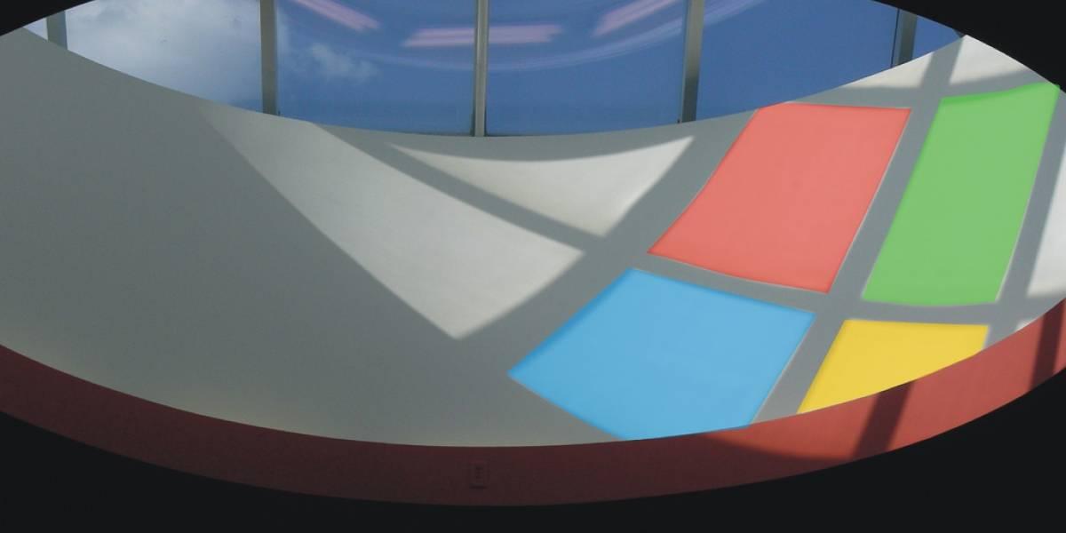 Microsoft Arcadia, un servicio para ejecutar juegos y aplicaciones por streaming