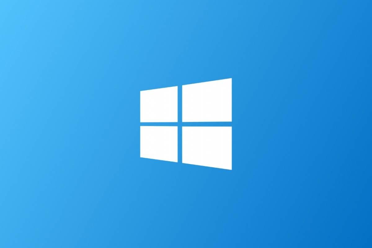Windows 10 es invulnerable al mortífero comando del terminal de Linux